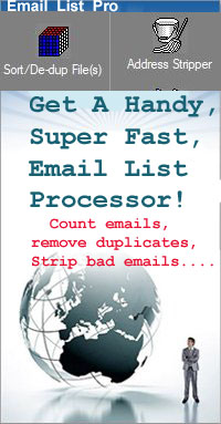 Website designing, Search engine optimization, Web designer, Rank high on Google